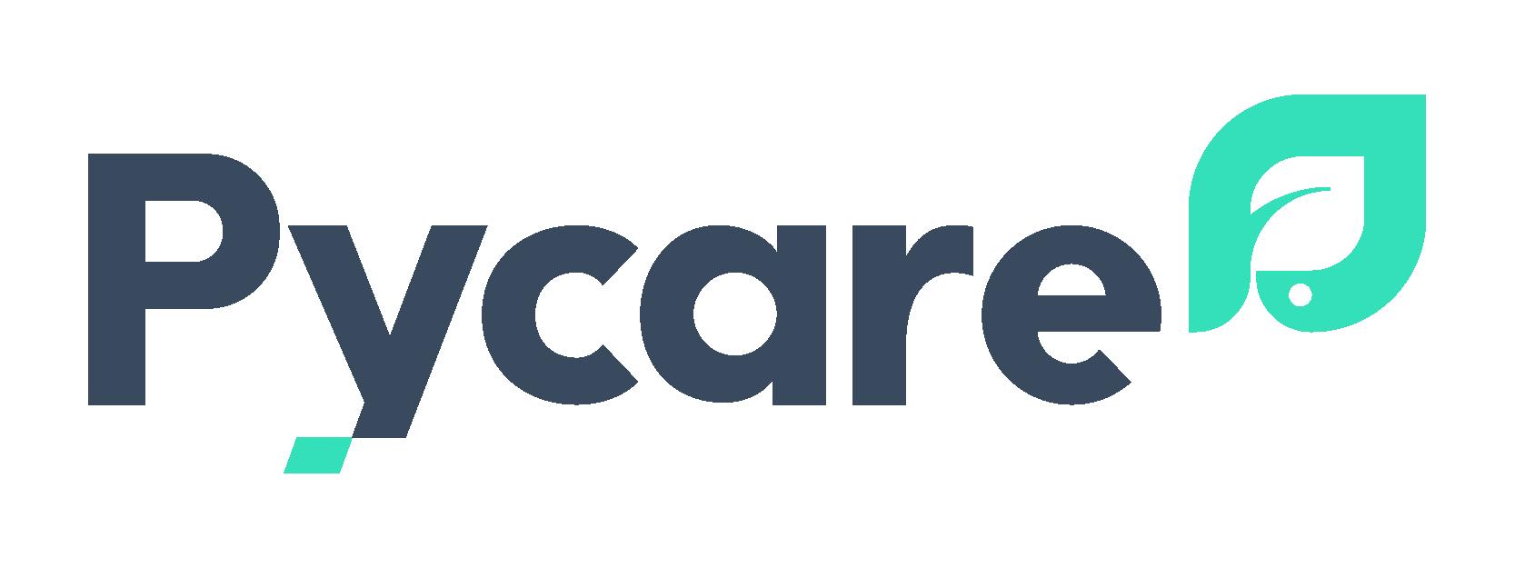 PyCare